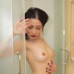 Азиатка проститутка в москве — photo 5