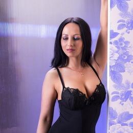 Подругу даче проститутка индивидуалка москва ролики джилл